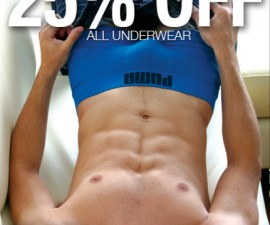 universal gear mens undewear sale
