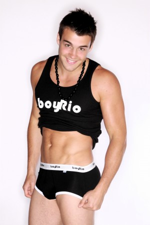 boyRio full brief