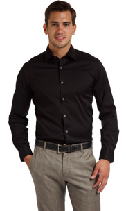 Bonobos-Dress-Shirt-Black.jpg