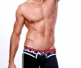 pipe-underwear-unbeaten-black-mens-jock-12874-11211
