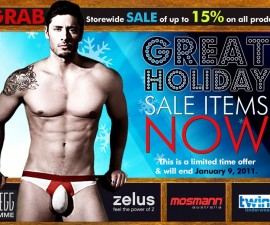 dealbyethan underwear sale