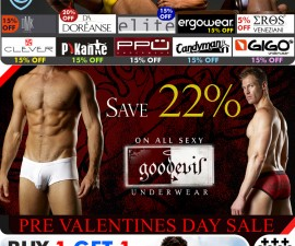 deal by ethan valentine sale 2