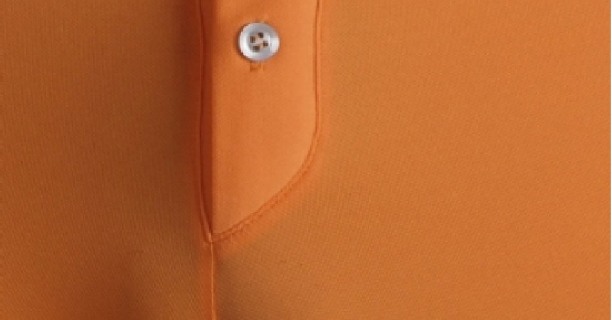 olaf benz buttonpant closeup