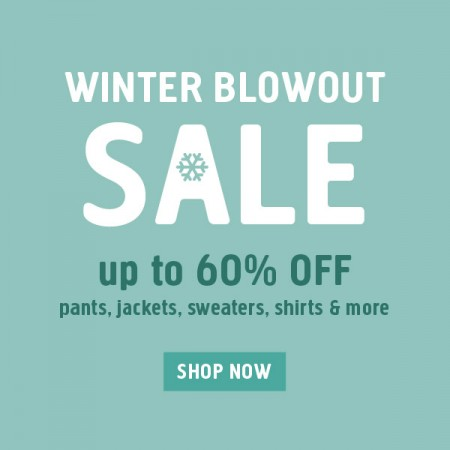 bonobos winter clearance sale