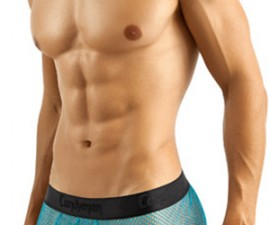 candyman-9610-mesh-brief-turquise