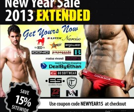 dbe-new-years-1