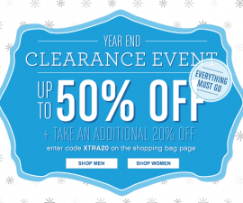 fp-winter-clearance