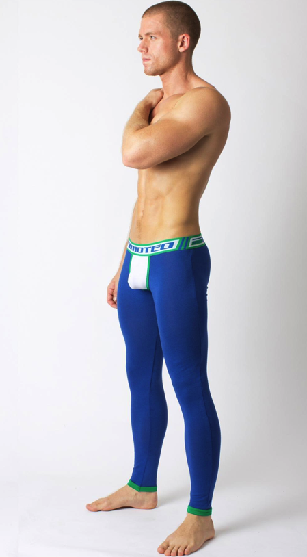 Timoteo-Sport-2-long-john-blue-side.jpg