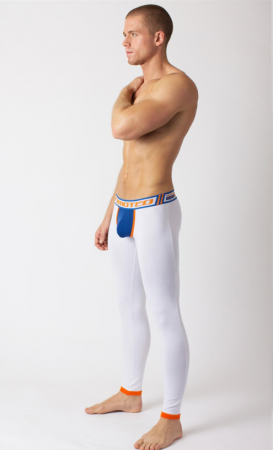Timoteo-Sport-2-long-john-white-side.jpg