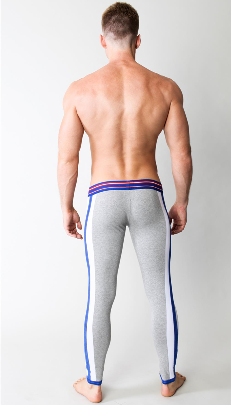 Timoteo-Varsity-Relay-long-john-grey-butt.jpg
