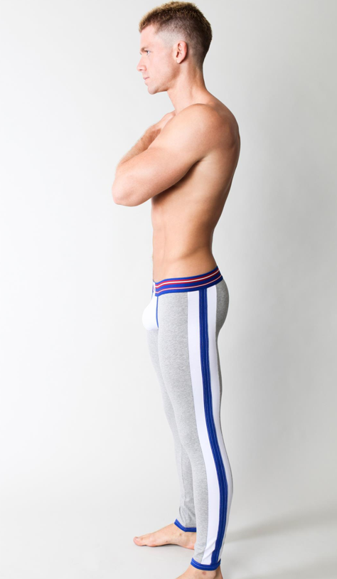 Timoteo-Varsity-Relay-long-john-grey-side.jpg