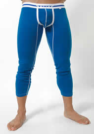 Toot-Spats-Cotton-Blue-front