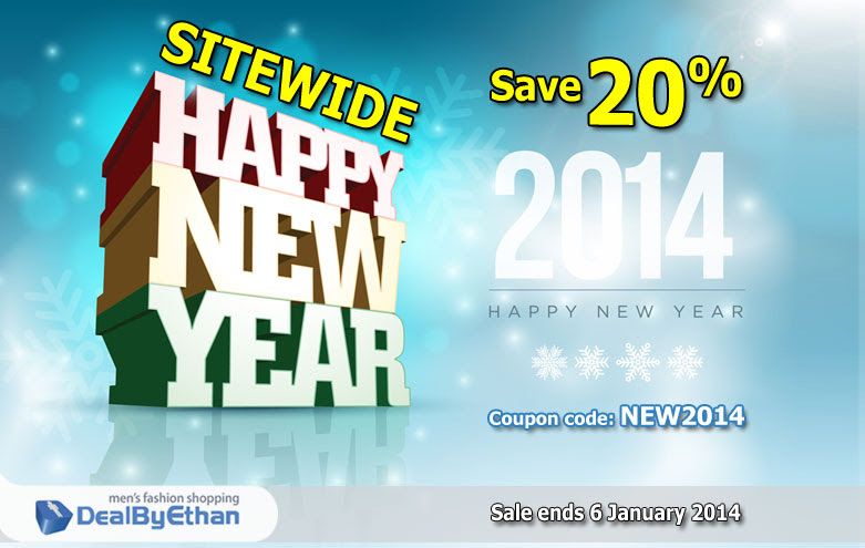dealbyethan-new-year-sale