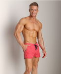 Diesel-Coralrif-F-Shorts-Strawberry-00S2LJ-0PADD-41S-at-International-Jock-Underwear-Swimwear 2014-04-07 09-02-30