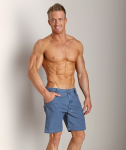 Diesel-Kroobeach-Board-Shorts-Navy-00S0L7-0PADD-85L-at-International-Jock-Underwear-Swimwear 2014-04-07 09-03-06