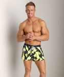 Diesel-Reef-30-Cube-Swim-Shorts-Yellow-00S7W1-0NABX-02-at-International-Jock-Underwear-Swimwear 2014-04-07 09-03-27