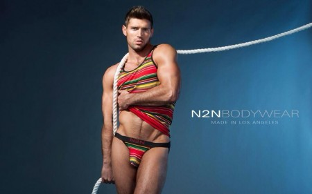 n2nbodywear_2014_collection