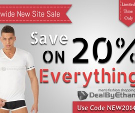 deal-by-ethan-20-sale