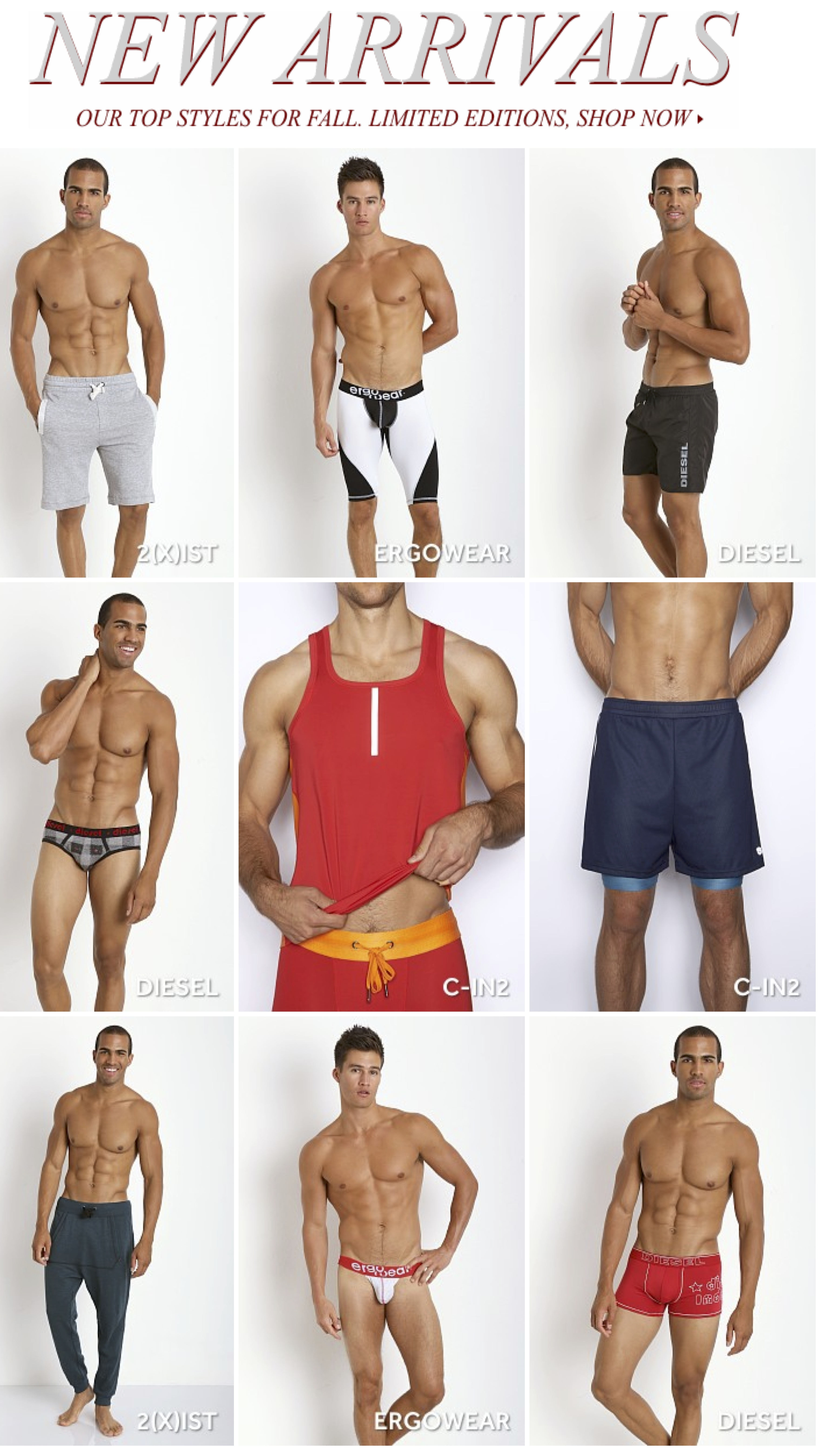 International-jock-sale-100414