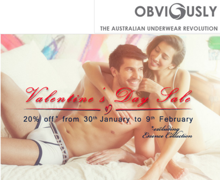 obviously-vday-sale