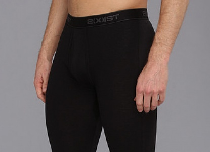 2xist-essential-long-johns
