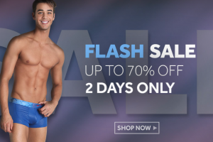flash-sale- internationaljock