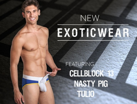 Intl-Jock-Exotic-Wear