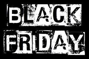 black-friday-sign