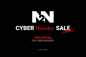 n2n-cymber-monday-extended