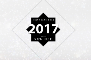 internationaljock-new-years-sale