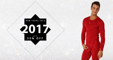 internationaljock-new-years-sale-full-size