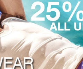 universal gear mens underwear sale
