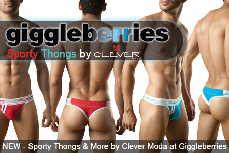 clever-sporty-thongs