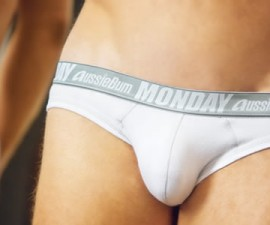aussiebum-myday-brief-mon