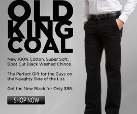 bonobos old king coal