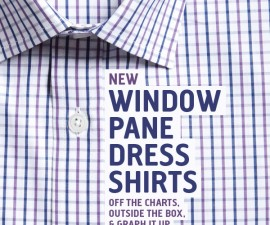 bonobos dress shirts