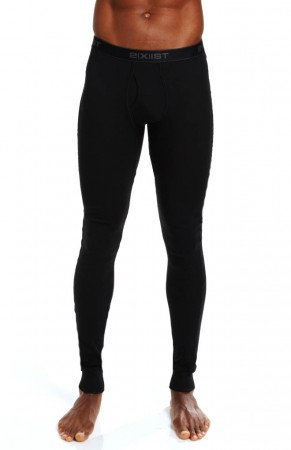 2xist-Essential-black-front