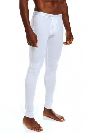 2xist-Essential-white-side