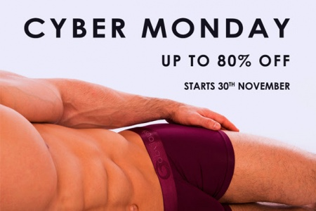obviously-cyber-monday